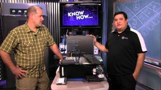 Know How... 78: FreeNAS