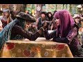 Descendants 2 - It's Going Down Song PREVIEW