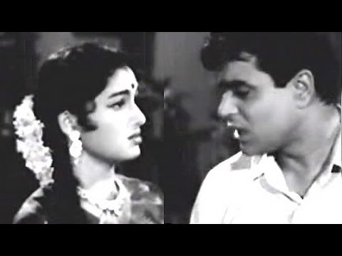 Gharana is listed (or ranked) 30 on the list The Best Raaj Kumar Movies