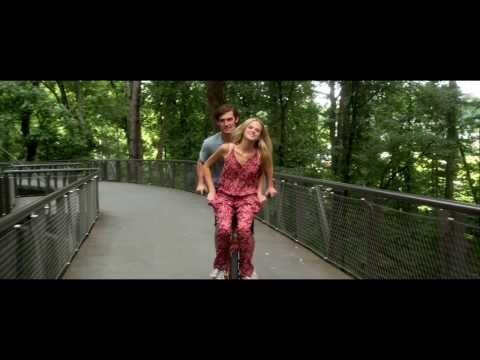 Endless Love - Musikclip