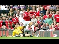 Cristiano Ronaldo Vs Arsenal Home 06 07 By Hristow mp3