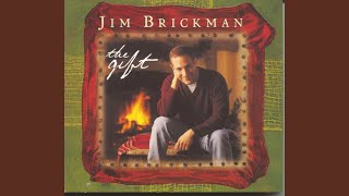 Jim Brickman - Hope is Born Again