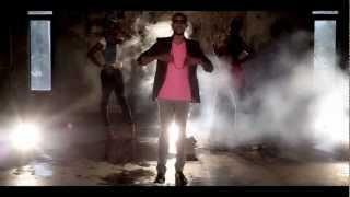 Sna-Z  - Jo Dada [Official Video]