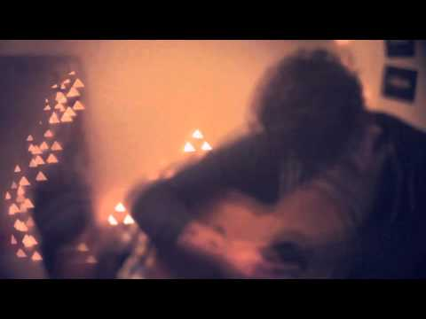 Pj Liguori - Great Fairy Bokeh