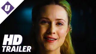 Westworld - Season 2 Official Trailer (2018)