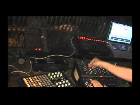 I Love Stadium special 6 Hour Set Dj Bobby Suryadi 26-02-2011 video