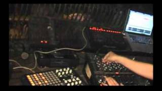 "I LOVE STADIUM ""Special 6 hour set DJ Bobby Suryadi"" 26-02-2011"