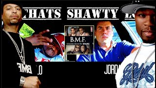 download lagu Shawty Lo On 50 Cent And Big Meech Doing gratis