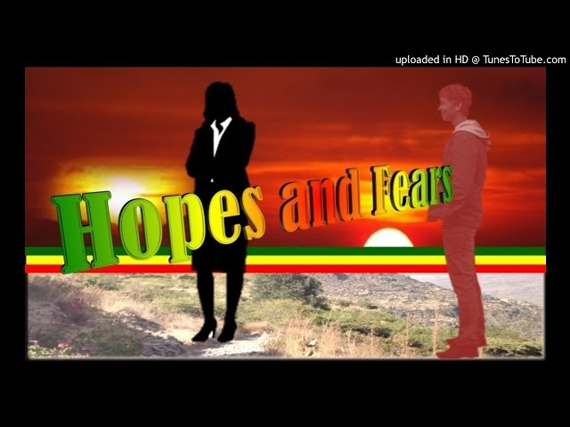 Hopes and Fears - SBS Amharic
