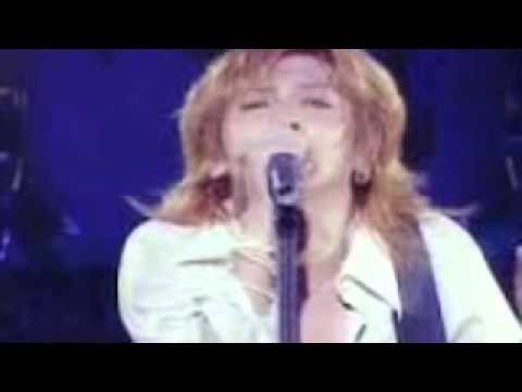 Yellow Monkey - Rakuenn