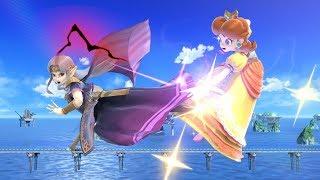 Top 10 Most Brutal Zero to Deaths - Super Smash Bros. Ultimate