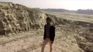 Bekheyali mone bangla movie song Romeo vs juliet  2nd part