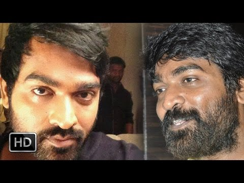 Vijay Sethupathi Wants To Kidnap Nayanthara |நாங்க சொல்லல்ல video