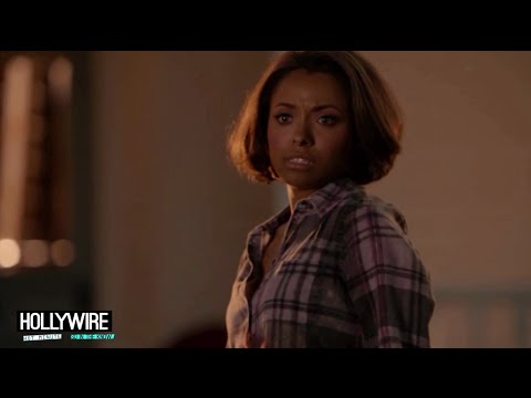 'the Vampire Diaries' Episode 6x08 Recap! (top Moments) video