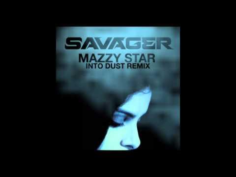 Mazzy Star - Free