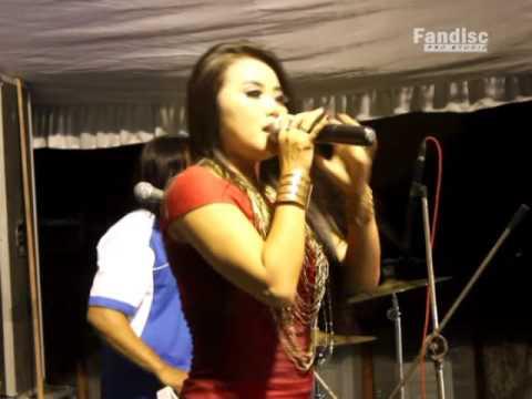 Lagu Terbaru KELANGAN DEWI PERMATASARI OM POERBAYA LIVE SAPON KESAMBEN JOMBANG
