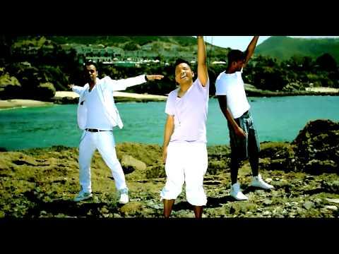 The Bilz & Kashif - Single Official Video HQ