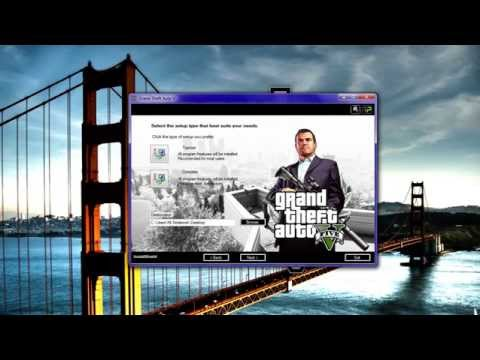 Como descargar GTA V para pc SIN UTORRENT
