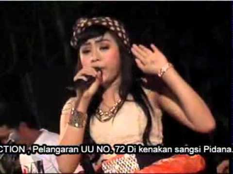 download lagu Kau Segalanya   Evi Fitria 2 gratis