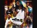 Lil Wayne -LaLaLa Feat. David Banner