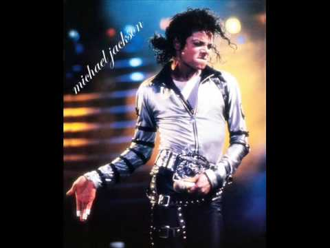 The Game-Better On The Other Side [MJ tribute] w/ LYRICS