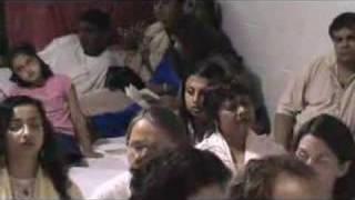 """Shivabalayogi Canada - """"Jaya Jaya Durga devi Sharanam"""" (2007-06-02)"""