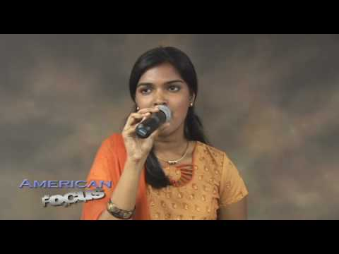 Malayalam Song-thankathoni by ponnu