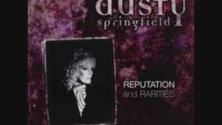 Dusty Springfield - Wishin' And Hopin' - Stereo Version