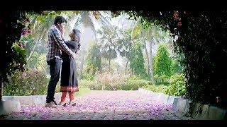 Tamil WhatsApp status video | Tamil love status video | love feel WhatsApp status Tamil