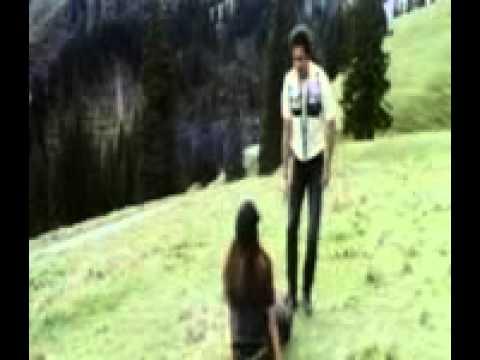 Chhamak Chhalo.mp4 video