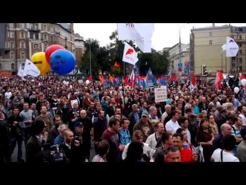 Moscow Anti Putin rally 2012-09-15(10)