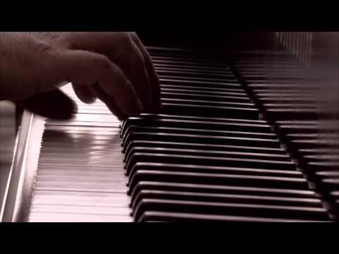 Carl Philipp Emanuel Bach - Solfegietto