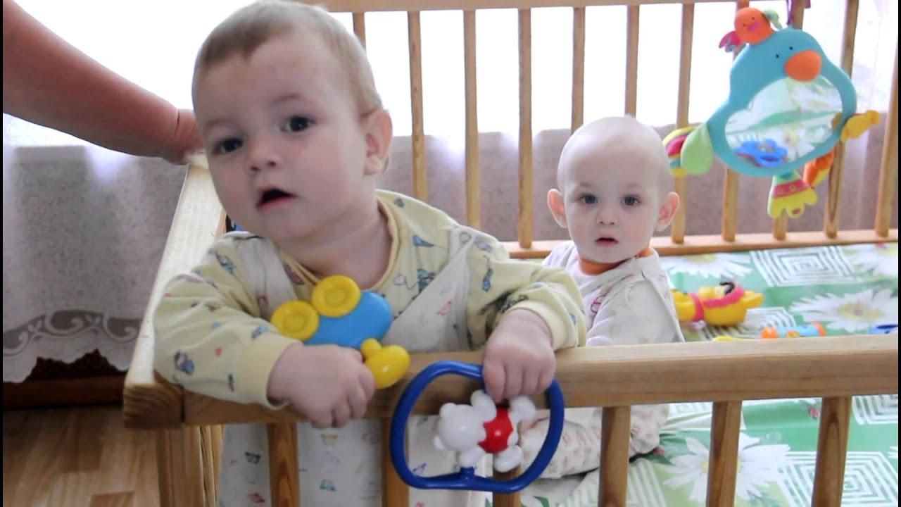 Саратовский дом малютки официальный сайт фото детей