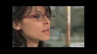 OSCURA SEDUCCION-Distribuido por Cinelatino