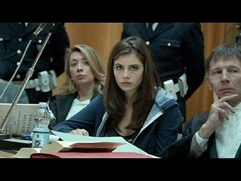 """فیلم """"صورت یک فرشته""""؛ سکس و جنایت در رخدادی واقعی - cinema"""
