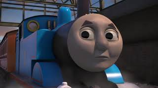 ~[Thomas and friends~Unscheduled Stops (UK) Season 21]~