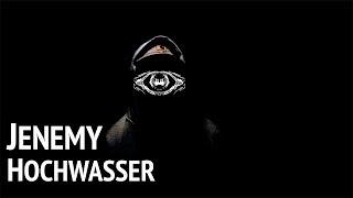 Jenemy - Hochwasser (Offizielles Video) prod. by Imsomnia Beats