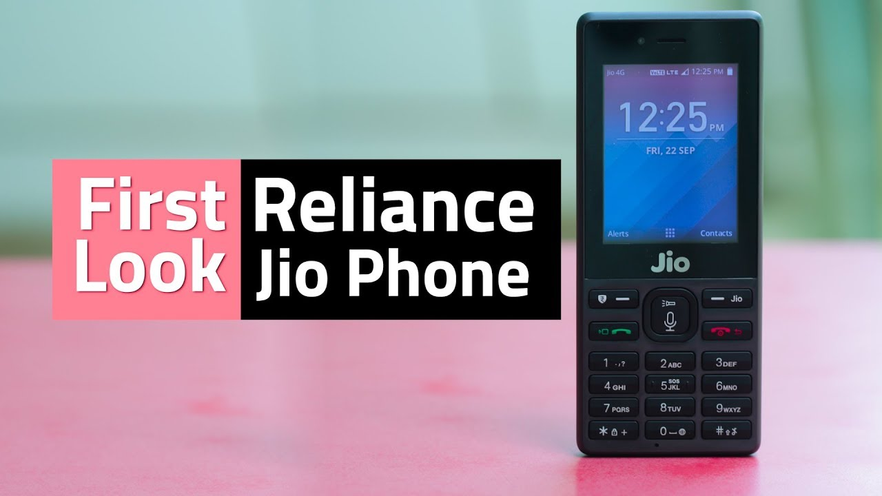 """Jio Phone bookings will resume after Diwali, once the company has completed the deliveries of the roughly 6 million units booked in August, according to a source. It was earlier reported that Jio aims to deliver all the units pre-booked in the first round by Diwali, which falls on October 19 this year. A Reliance Retail channel partner told PTI that the second phase of Jio Phone pre-booking will begin post Diwali, likely from October-end or November first week. However, there is no concrete date yet. On the official website, the company only says """"We will inform you when [Jio Phone] pre-booking resumes.""""About 6 million Jio Phone units were booked in a day and a half when the company opened bookings of the 4G feature phone for the public on August 24 in the first phase. Reliance Industries Chairman and Managing Director Mukesh Ambani had announced that the 4G phone will be """"effectively free"""" for users, but to prevent isuse of the scheme Jio Phone buyers will need to pay one-time fully .."""