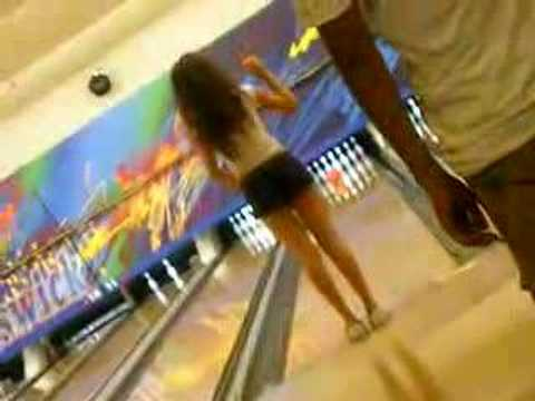 BOWLiNG WITH PPL