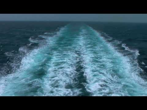 James Taylor - Sea Cruise