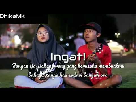 Download Dimas Gepeng Satus Wa Belagu