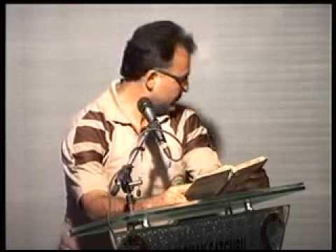 Dera Sacha Sauda Shabad By Rajesh Dhawan Insan Jab Naam Liya To Fir Darna Kya video