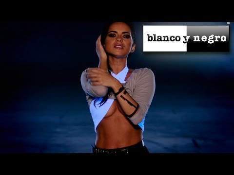 INNA Feat. Yandel - In Your Eyes (Official Video)
