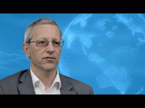 Hr. Effenberger, OMV Tankfarm and Pipelines
