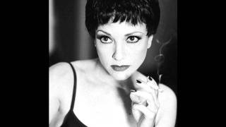 "Bebe Neuwirth - I Know a Girl (From ""Chicago"")"