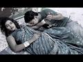 छोटकी ननदी - Chhotki Nanadi - Gorki Patarki - Krishna Premi Pradhan - Bhojpuri Hot Songs 2017 new MP3