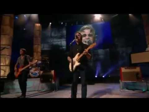 Steve Millerr Band - Serenade