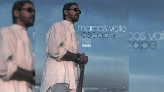Marcos Valle Escape Full Album Stream