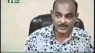 BANGLA SEX CRIME WATCH #2