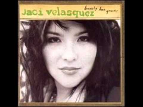 Jaci Velasquez - This Love